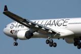 THAI AIRBUS A330 300 BKK RF IMG_0632.jpg