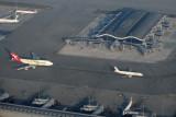 AIRCRAFT TERMINAL HKG RF IMG_2816.jpg