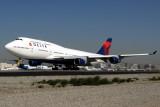 DELTA BOEING 747 400 LAX RF IMG_3549.jpg