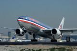 AMERICAN BOEING 777 200 LAX RF IMG_3544.jpg
