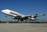 SINGAPORE AIRLINES BOEING 747 400 LAX RF IMG_3374.jpg