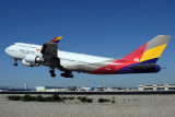 ASIANA BOEING 747 400 LAX RF IMG_3271.jpg