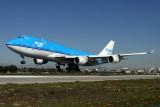 KLM ASIA BOEING 747 400 LAX RF IMG_3323.jpg