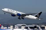 UNITED BOEING 777 200 LAX RF IMG_0701.jpg