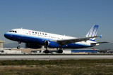UNITED AIRBUS A320 LAX RF IMG_3090.jpg