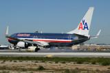 AMERICAN BOEING 737 800 LAX RF IMG_3133.jpg