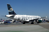 FRONTIER AIRBUS A319 LAX RF IMG_3203.jpg