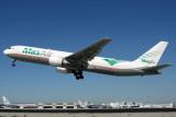 MAS AIR BOEING 767 300F LAX RF IMG_3302.jpg