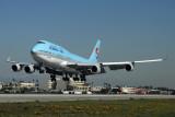 KOREAN AIR BOEING 747 400 LAX RF IMG_3352.jpg