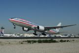 AMERICAN BOEING 777 200 LAX RF IMG_3546.jpg