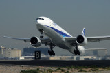 ANA BOEING 777 300ER LAX RF IMG_3536.jpg