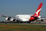 QANTAS AIRBUS A380 LAX RF IMG_3432.jpg