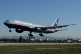 UNITED BOEING 777 200 LAX RF IMG_3424.jpg