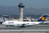 LUFTHANSA BOEING 747 400 LAX RF IMG_0796.jpg