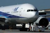 ANA BOEING 777 300ER LAX RF IMG_0955.jpg