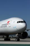 ASIANA BOEING 777 200 LAX RF IMG_1001.jpg