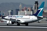 WESTJET BOEING 737 700 LAS RF IMG_1104.jpg