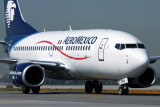 AERO MEXICO BOEING 737 700 LAX RF IMG_1317.jpg