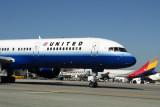UNITED BOEING 757 200 LAX RF IMG_3200.jpg