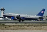 UNITED AIRBUS A320 LAX RF IMG_3235.jpg