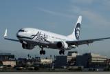ALASKA BOEING 737 800 LAX RF IMG_2978.jpg