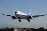 ANA BOEING 777 300ER LAX RF IMG_2960.jpg