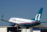 AIR TRAN BOEING 737 700 LAX RF IMG_3266.jpg