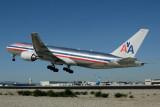 AMERICAN BOEING 777 200 LAX RF IMG_3280.jpg