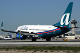 AIR TRAN BOEING 737 700 LAX RF IMG_3139.jpg