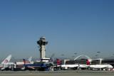 AIRCRAFT LAX RF IMG_3178.jpg