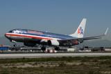 AMERICAN BOEING 737 800 LAX RF IMG_3130.jpg