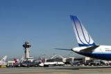 AIRCRAFT LAX RF IMG_3198.jpg