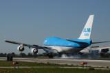 KLM ASIA BOEING 747 400 LAX RF IMG_3324.jpg