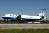 UNITED AIRBUS A320 LAX RF IMG_3474.jpg