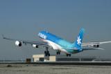 AIR TAHITI NUI AIRBUS A340 300 LAX RF IMG_3562 .jpg
