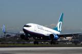 AIR TRAN BOEING 737 700 LAX RF IMG_3478.jpg