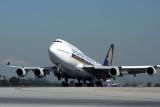 SINGAPORE AIRLINES BOEING 747 400 LAX RF IMG_3370.jpg
