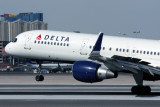 DELTA BOEING 757 200 LAS RF IMG_1228.jpg