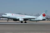 AIR CANADA AIRBUS A320 LAS RF IMG_1123.jpg