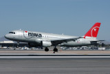 NWA AIRBUS A320 LAS RF IMG_1112.jpg