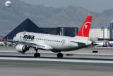 NWA AIRBUS A320 LAS RF IMG_1114.jpg