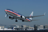 AMERICAN BOEING 737 800 LAX RF IMG_0975.jpg