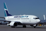 WESTJET BOEING 737 700 LAX RF IMG_0988.jpg