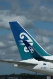AIR NEW ZEALAND BOEING 767 300 MEL RF IMG_0152.jpg