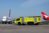 AIRCRAFT ARFF FIRE TRUCK MEL RF IMG_0367.jpg