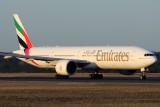 EMIRATES BOEING 777 300ER MEL RF IMG_0356.jpg