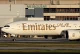 EMIRATES BOEING 777 300ER MEL RF IMG_0326.jpg
