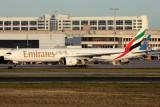 EMIRATES BOEING 777 300ER MEL RF IMG_0327.jpg