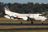 REX SAAB 340 MEL RF IMG_0276.jpg
