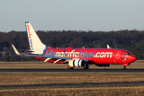 PACIFIC BLUE BOEING 737 800 MEL RF IMG_0351.jpg